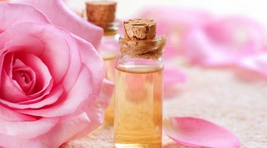 Những loại tinh dầu thơm giúp cải thiện sức khỏe