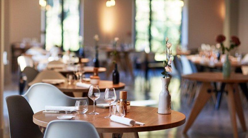 Tinh dầu thơm – Khử mùi nhà hàng