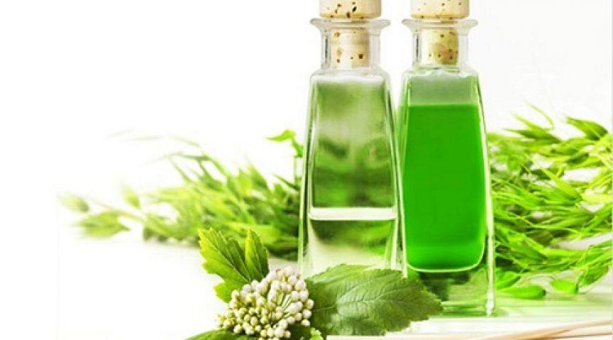 Tìm hiểu tinh dầu thơm và cách sử dụng