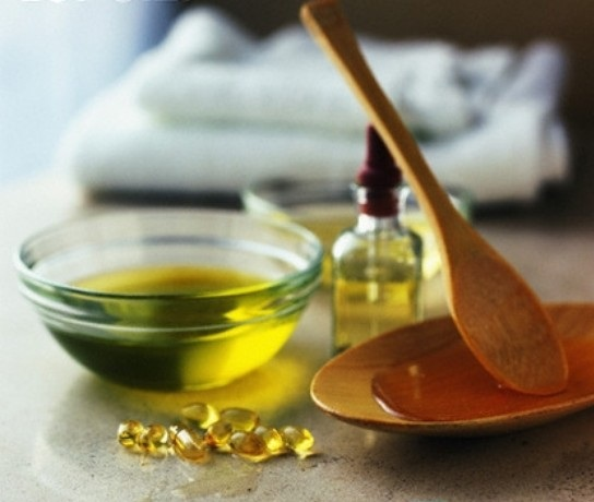Tác dụng ưu việt của tinh dầu tràm