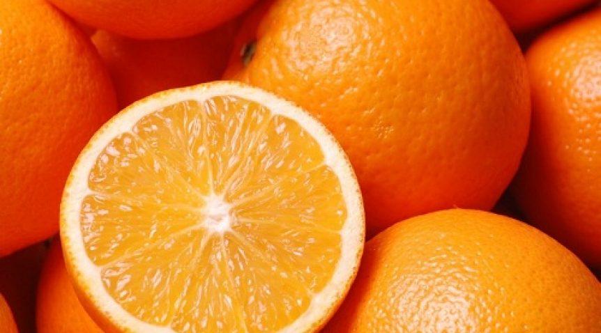 Tìm hiểu tác dụng của tinh dầu cam
