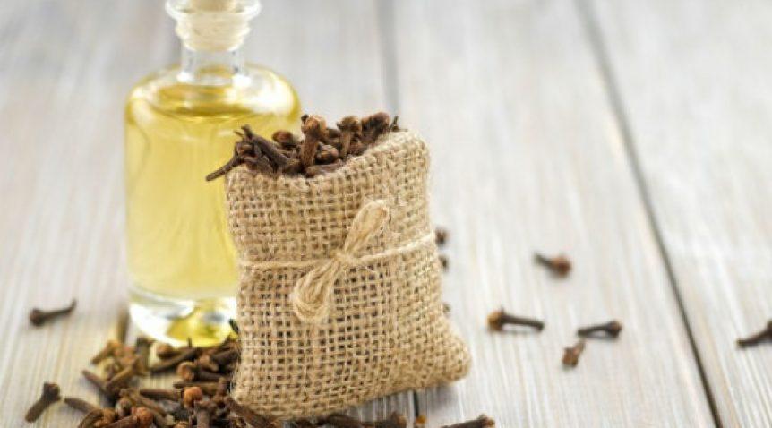 Những loại tinh dầu kích thích tình dục