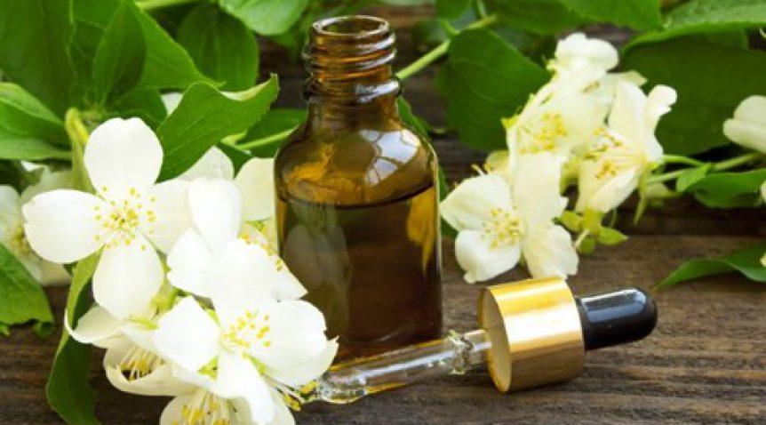 Tại sao nên chữa rụng tóc bằng tinh dầu hoa bưởi