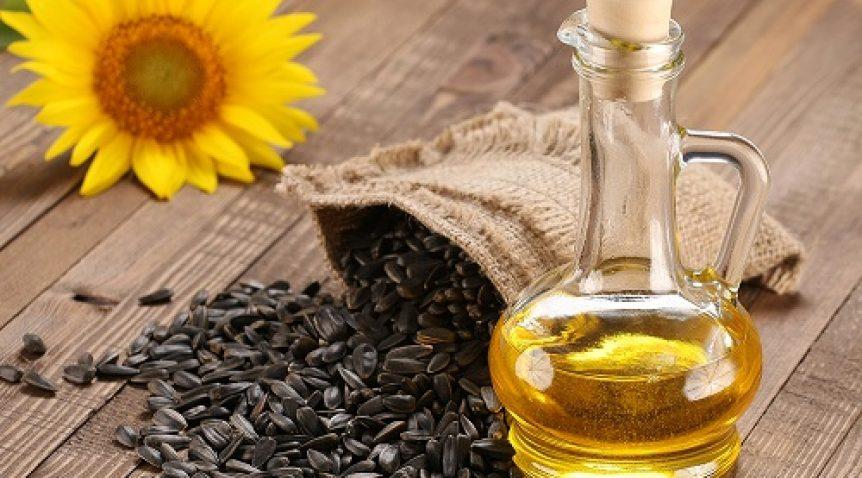 6 Loại tinh dầu tốt cho làn da