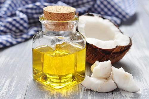 Tinh dầu tốt cho làn da
