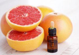 7 Lợi ích của tinh dầu bưởi dưỡng tóc