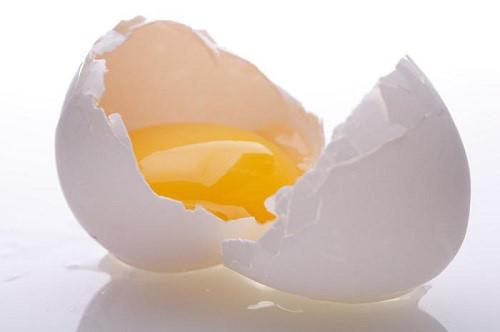 Trị mụn trứng cá sau 1 đêm