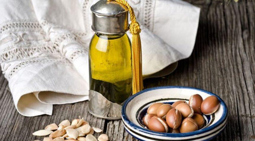 Điểm danh 7 loại tinh dầu tốt nhất thế giới