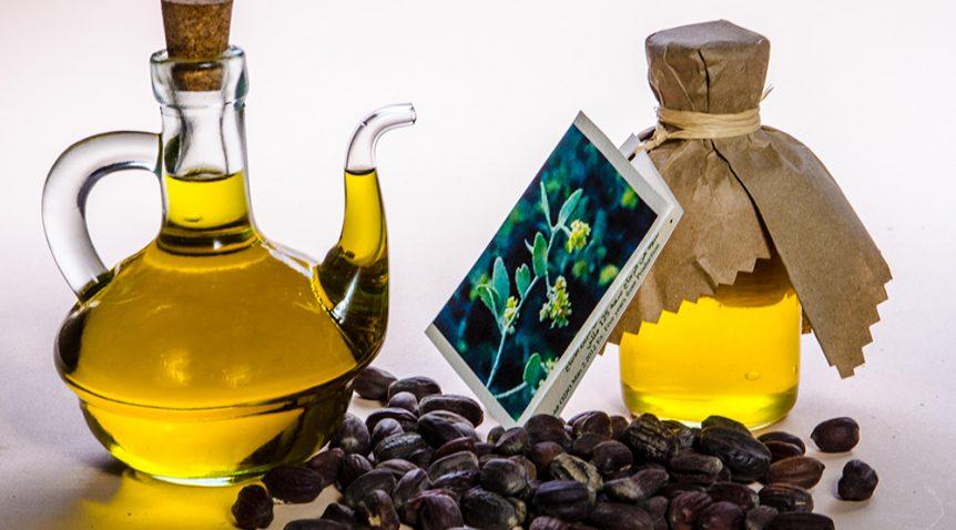 10 Loại tinh dầu thiên nhiên có công dụng làm đẹp từ A – Z