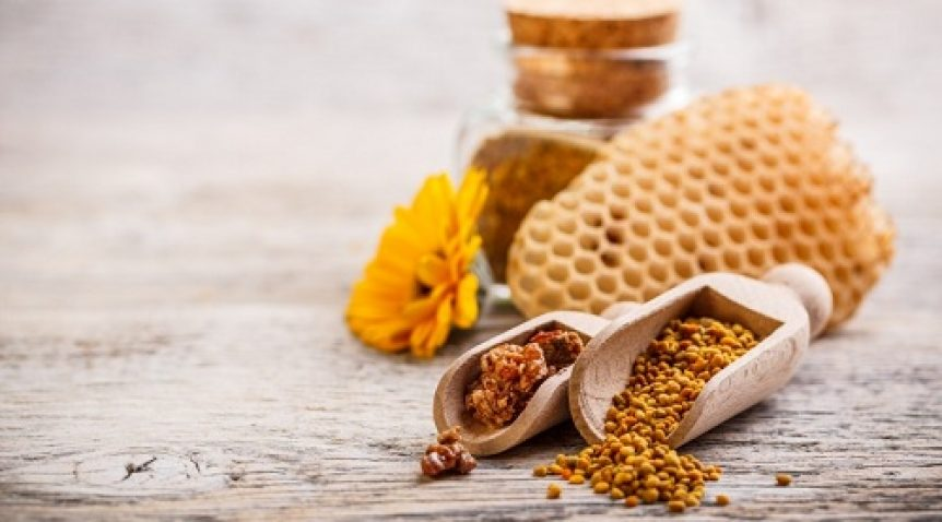 Hướng dẫn cách trị mụn trứng cá bằng mật ong đơn giản tại nhà