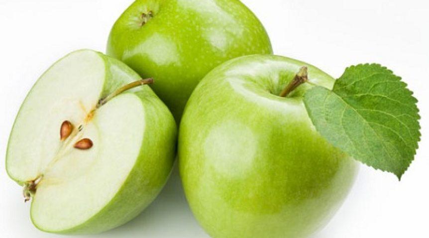 3 Công thức mặt nạ táo trị mụn đầu đen tại nhà