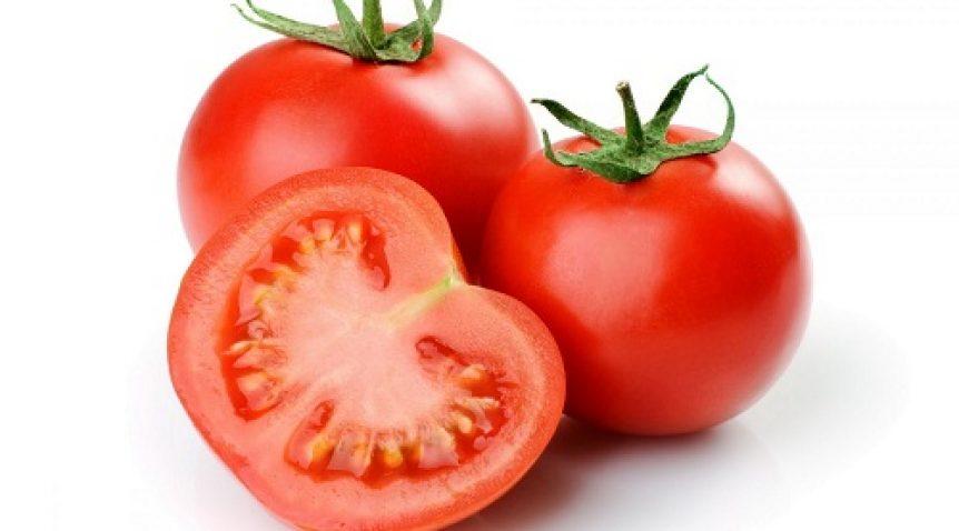 Bật mí tuyệt chiêu trị mụn trứng cá bằng cà chua