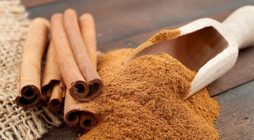 Tinh dầu quế giảm béo, trị rạn da như thế nào?