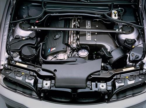 Khử mùi hiệu quả cho xe oto