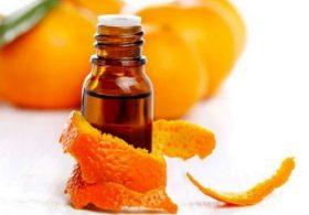 Điểm danh 6 loại tinh dầu giải tỏa stress, căng thẳng hiệu quả