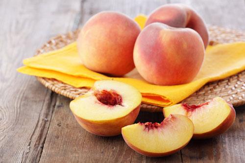 Mặt nạ trái cây trị mụn đầu đen