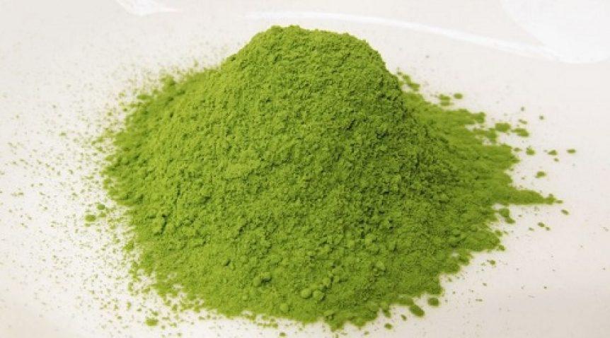 Áp dụng trị tàn nhang bằng trà xanh như thế nào?