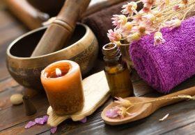 5 Loại tinh dầu thiên nhiên phòng ngừa và trị cảm cúm hiệu quả