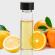 Điểm danh những công dụng cực tốt của tinh dầu cam