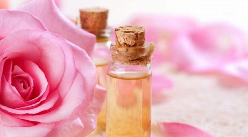 Tìm hiểu những công dụng kỳ diệu của tinh dầu hoa hồng