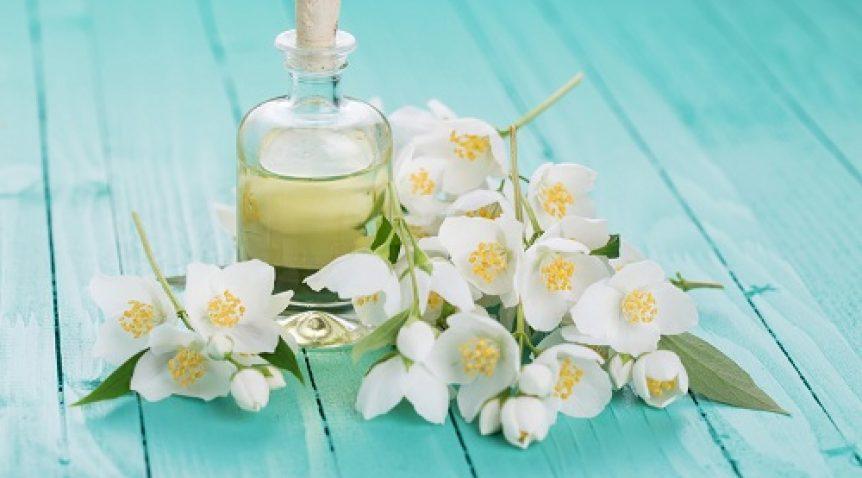Điểm danh 6 loại tinh dầu tốt cho làn da phụ nữ