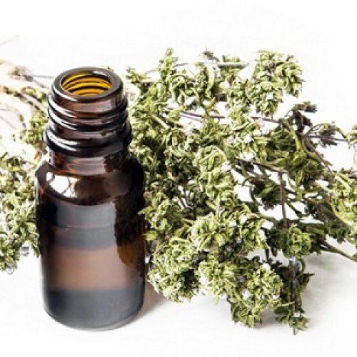 Những công dụng ít biết của tinh dầu xạ hương