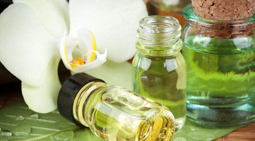 Tinh dầu thiên nhiên – Món quà cải thiện cuộc sống