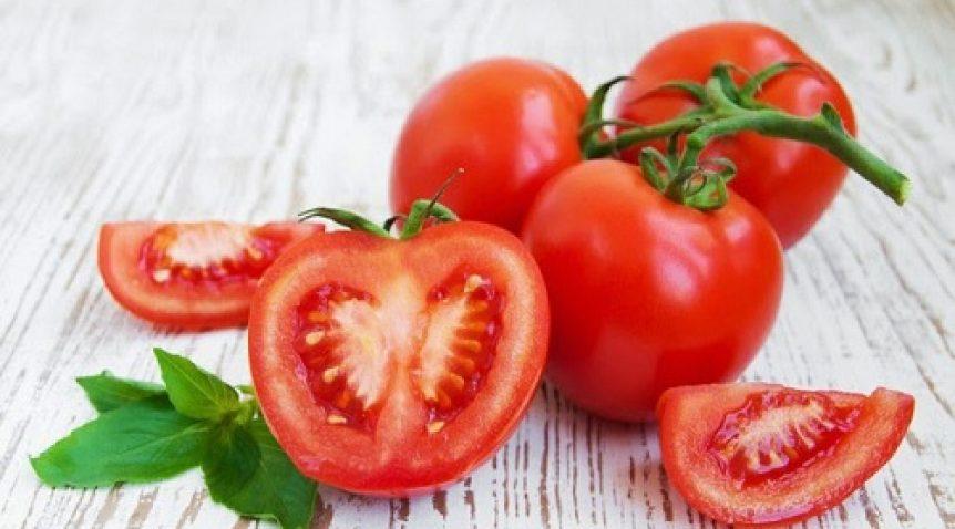 Học ngay cách trị nám bằng cà chua mang lại hiệu quả bất ngờ