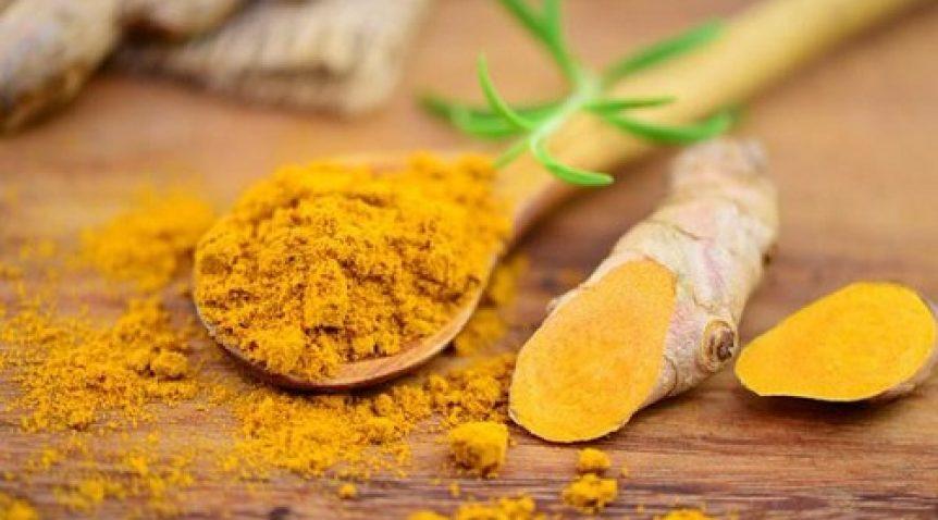 Hiệu quả từ cách trị nám da với bột nghệ bạn đã thử?