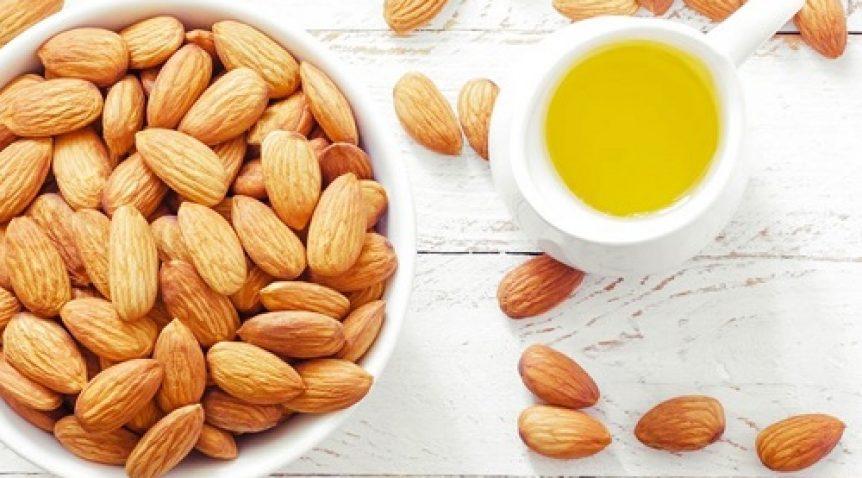 4 Cách sử dụng tinh dầu hạnh nhân tại nhà