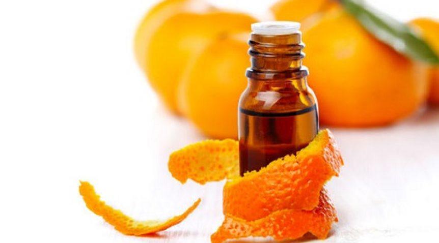 6 Loại tinh dầu thiên nhiên giảm lo âu, căng thẳng