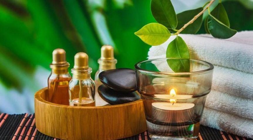 Điểm danh 10 công dụng đặc biệt của tinh dầu thiên nhiên