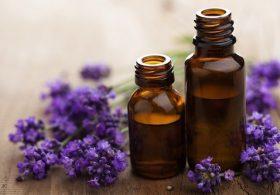 Điểm danh 10 loại tinh dầu tốt cho da