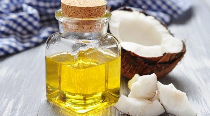 Tìm hiểu công dụng của tinh dầu dừa