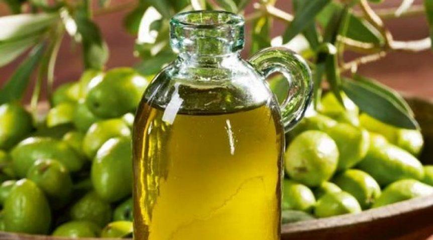 Tìm hiểu công dụng của tinh dầu mù u