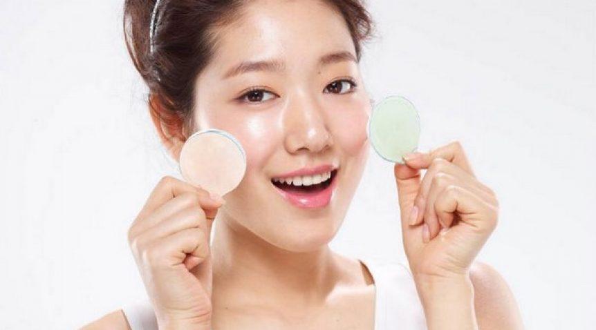 7 phong cách trang điểm Hàn Quốc phái đẹp nên một lần thử qua