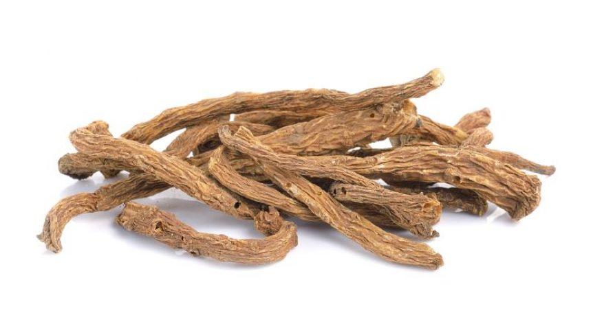 Tìm hiểu ngay những công dụng của tinh dầu cam thảo nguyên chất